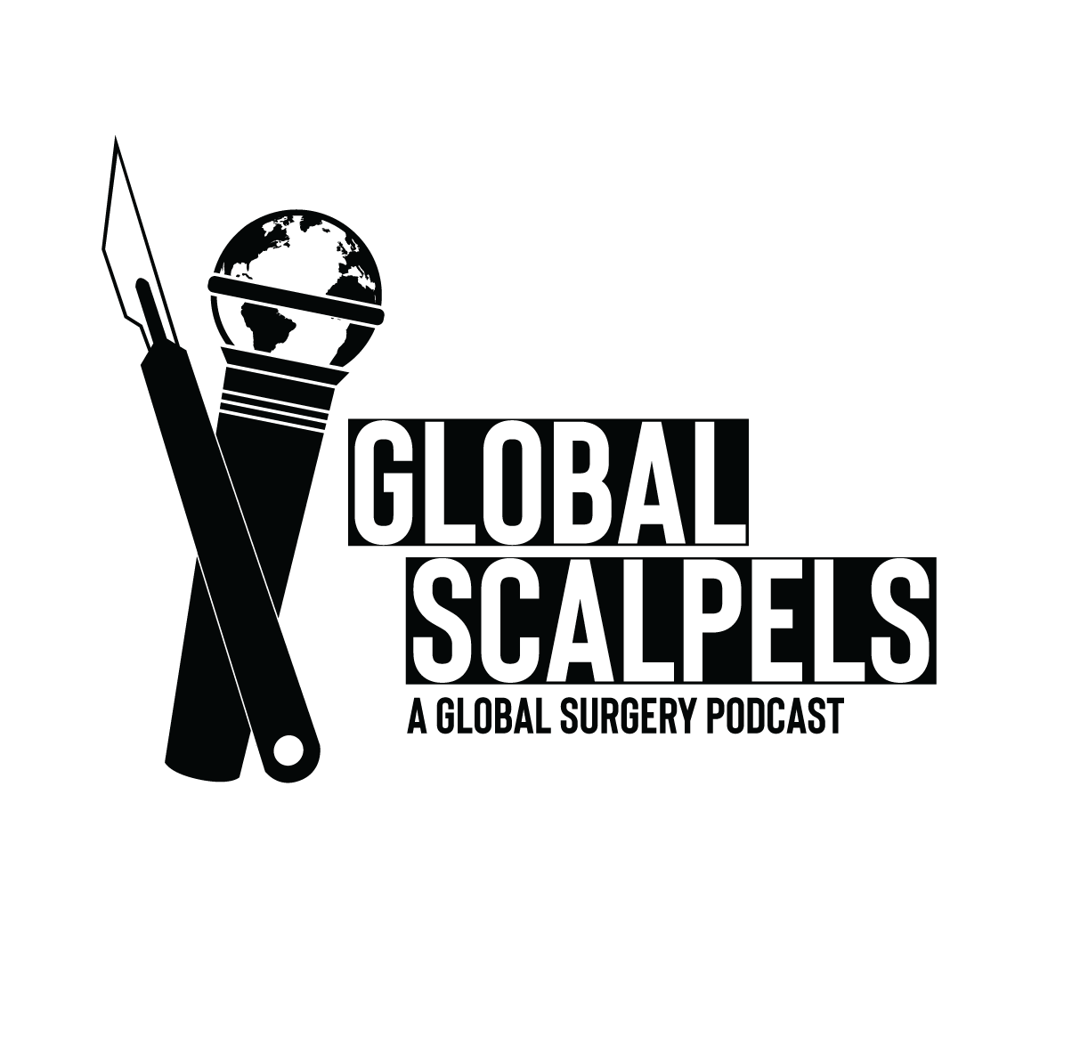 Global Scalpels