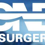 One Surgery Admin
