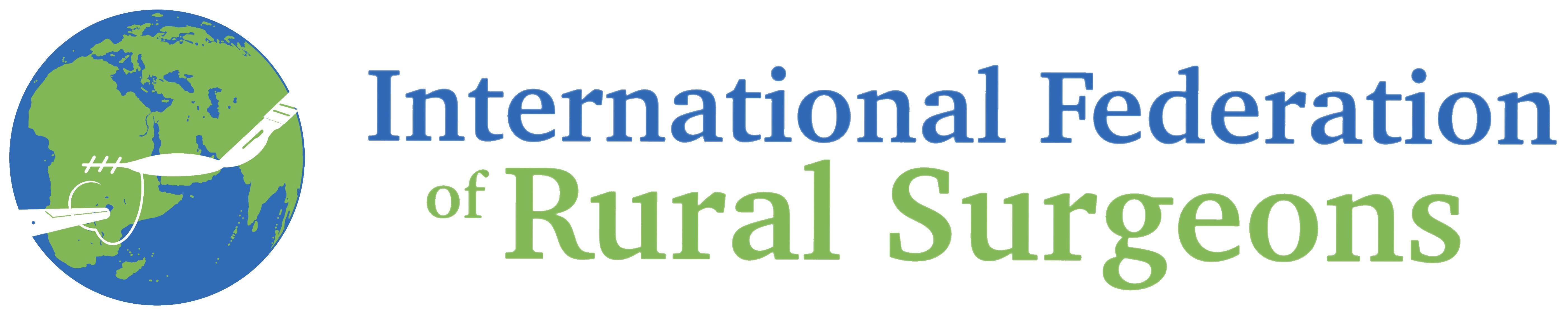 International Federation of Rural Surgeons